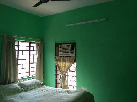 2 BHK 800 Sq.ft. Residential Apartment for Sale in Mukundapur, Kolkata