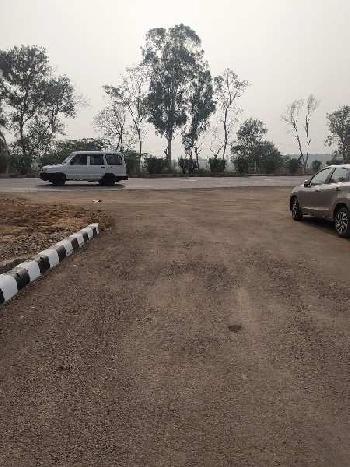 235 Acre Farm Land for Sale in NH08 Baruch varediya kaejan Bharuch
