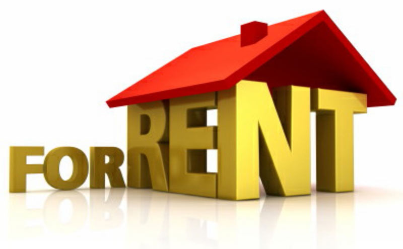 3 BHK Flats & Apartments for Rent in Nashik - 1000 Sq. Yards