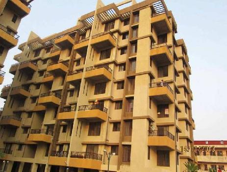 3 BHK 1200 Sq.ft. Residential Apartment for Rent in Indira Nagar, Nashik