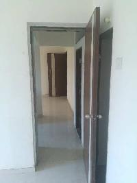 4 BHK Builder Floor for Sale in Sector 37, Faridabad