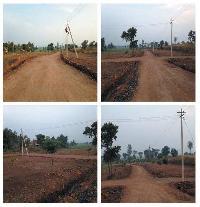 2152.80 Sq.ft. Residential Plot for Sale in Gadhinglaj, Kolhapur