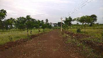 2152 Sq.ft. Residential Plot for Sale in Gadhinglaj, Kolhapur