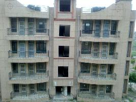 2 BHK Flat for Sale in Sector 99, Noida