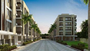 3 BHK Flat for Sale in Ajmer Road, Jaipur
