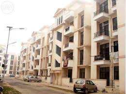 3 BHK 1066 Sq.ft. Builder Floor for Sale in Greater Faridabad