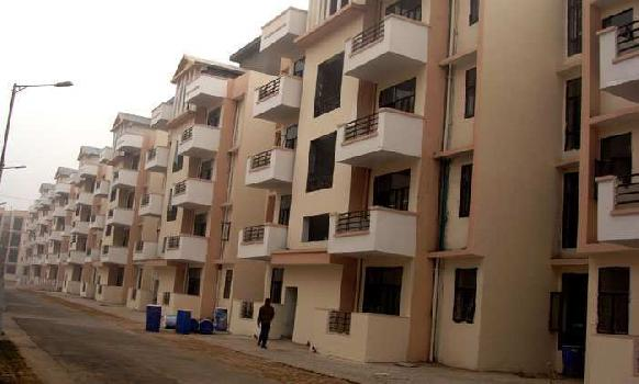 3 BHK 1437 Sq.ft. Residential Apartment for Sale in Greater Faridabad