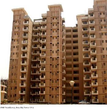 3 BHK 1557 Sq.ft. Residential Apartment for Sale in Greater Faridabad