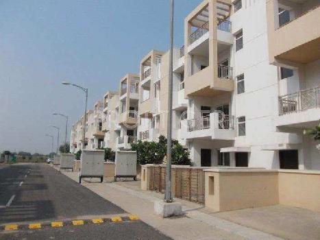 3 BHK 1042 Sq.ft. Builder Floor for Sale in Sector 75 Faridabad