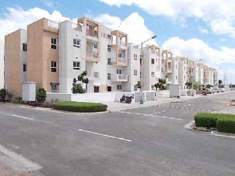 4 BHK 1575 Sq.ft. Builder Floor for Sale in Sector 85 Faridabad
