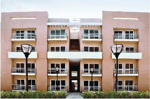 3 BHK Builder Floor for Sale in Sector 76, Faridabad