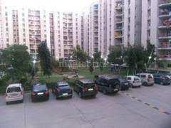 2 BHK 1200 Sq.ft. Residential Apartment for Rent in Bdi Sunshine City, Bhiwadi