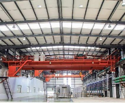 85000 Sq.ft. Warehouse for Rent in Sanand, Ahmedabad