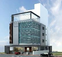 3500 Sq.ft. Business Center for Rent in HSR Layout, Bangalore