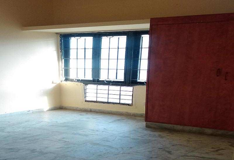 1 BHK Flats & Apartments for Sale in Lakdi ka Pul, Hyderabad Central - 752 Sq.ft.