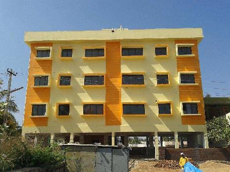 1 BHK 2400 Sq.ft. Residential Apartment for Sale in Somandepalli, Anantapur