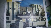 2 BHK 753 Sq.ft. House & Villa for Sale in Sector 36 Bahadurgarh