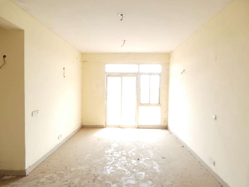 3 BHK Flats & Apartments for Sale in Sector 15, Bahadurgarh - 1795 Sq. Feet