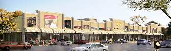 301 Sq.ft. Commercial Shop for Sale in Sector Pi 1 Greater Noida