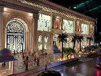 244 Sq.ft. Commercial Shop for Sale in Chandni Chowk