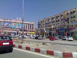 250 Sq.ft. Commercial Shop for Rent in Vidyadhar Nagar, Jaipur