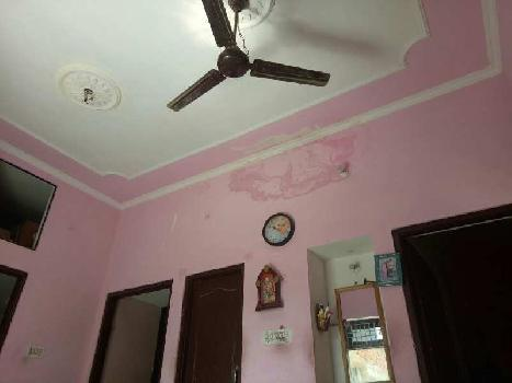 2 BHK 950 Sq.ft. Residential Apartment for Rent in Uday Pur, Jaipur
