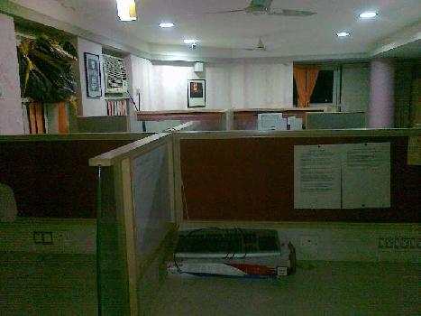 1500 Sq.ft. Office Space for Rent in Chitrakoot , Jaipur