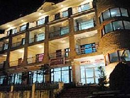 2700 Sq. Yards Hotels for Sale in Dharamsala