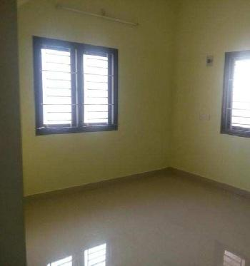 5 BHK 2250 Sq.ft. House & Villa for Sale in Manapakkam, Chennai