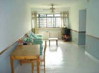 2 BHK Flat for Rent in Bardhaman