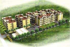 3 BHK 1800 Sq.ft. Residential Apartment for Rent in Khandari, Agra