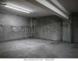 1600 Sq.ft. Warehouse for Rent in Sikandra, Agra