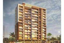 1 BHK Flat for Sale in Kharghar, Navi Mumbai