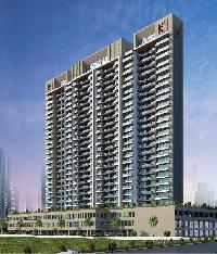 2 BHK Flat for Sale in Sector 23, Kharghar, Navi Mumbai