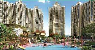 1 BHK Flat for Sale in Panvel