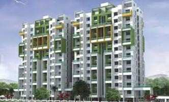 2 BHK Flats & Apartments for Sale in Kharadi, Pune - 1331 Sq.ft.