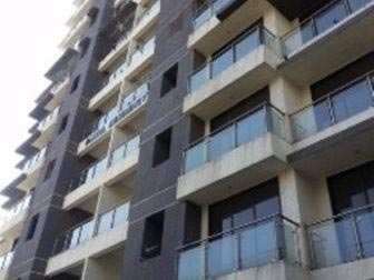 6 BHK Flats & Apartments for Rent in Samta Nagar, Kandivali, Mumbai North - 1750 Sq. Feet