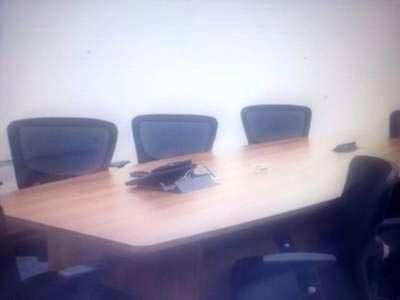 20320 Sq. Feet Office Space for Rent in Parel, Mumbai South, Mumbai South - 22000 Sq. Feet