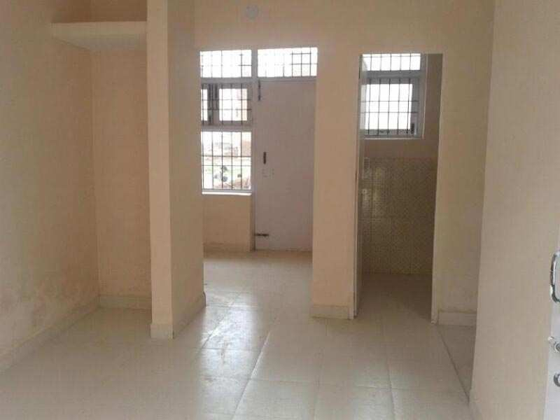 2 BHK Builder Floor for Sale in Sohna Road, Gurgaon - 60 Sq. Yards