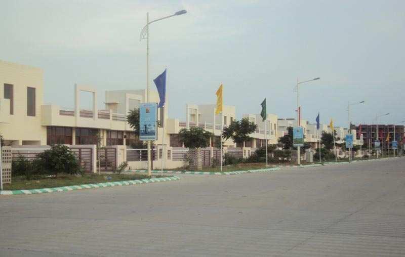 Residential Land / Plot for Sale in Ajmer Road, Jaipur - 177 Sq. Yards