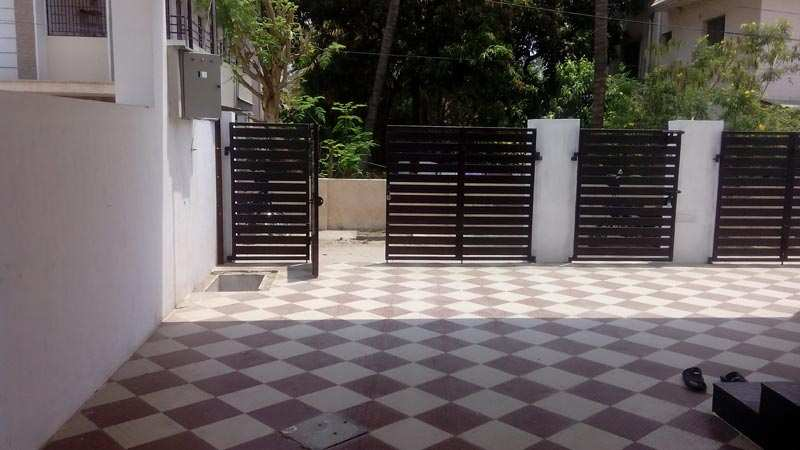 4 BHK Individual House/Home for Sale in Peelamedu, Coimbatore - 3500 Sq.ft.