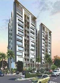 3 BHK Flat for Sale in Naranpura, Ahmedabad