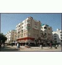 500 Sq.ft. Commercial Shop for Sale in Bodakdev, Ahmedabad