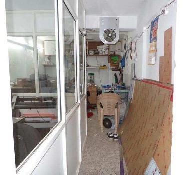 850 Sq.ft. Showroom for Rent in Navrangpura, Ahmedabad