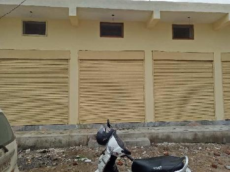 200 Sq.ft. Commercial Shop for Sale in Balita Road, Kota