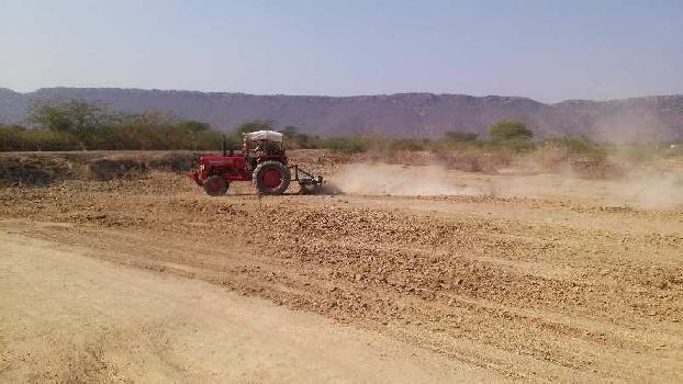 18 Bigha Farm Land for Sale in Gangapur City, Sawai Madhopur