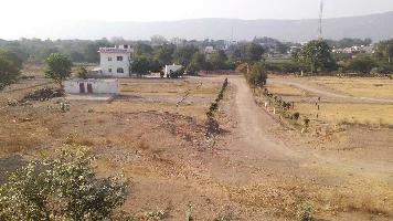 12 Bigha Farm Land for Sale in Lakheri, Bundi