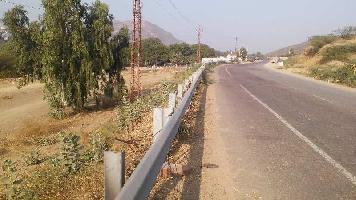 3 Bigha Farm Land for Sale in Lakheri
