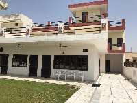538 Sq. Yards Residential Plot for Sale in Sec - 8, Kurukshetra