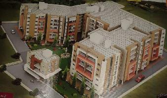 2 BHK Builder Floor for Sale in Mango, Jamshedpur